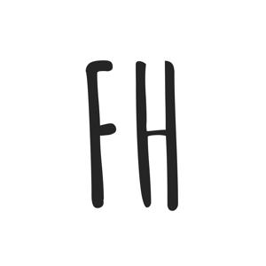 FIVESEC HEALTH ios app