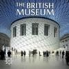 British Museum Guide - iPadアプリ