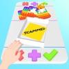 Fidget Trading 3D: Fidget Toys - iPadアプリ
