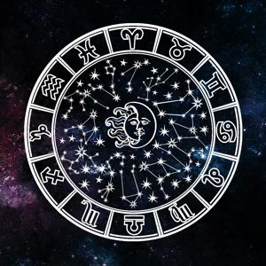Astrologer. Personal horoscope ios app