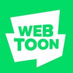 WEBTOON – Histoires illimitées на пк