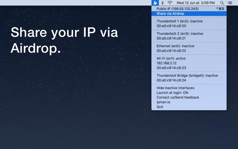 IP Man   App Price Drops