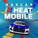 NASCAR Heat Mobile Hack Online Generator
