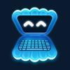 Secure ShellFish - SSH client