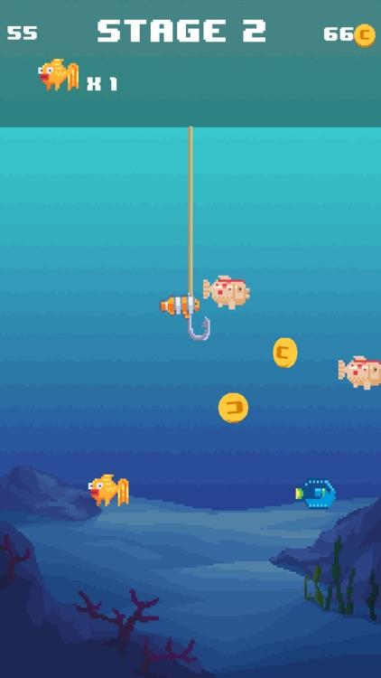 Fish King screenshot-3