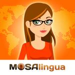 Apprendre l'anglais et plus pour pc