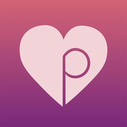 PregPal