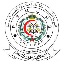 PSMCHS Alumni