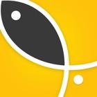 小黑鱼:手机回收找二手靓手机 icon