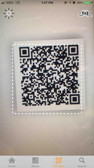https://is2-ssl.mzstatic.com/image/thumb/Purple115/v4/c7/61/c4/c761c463-41ad-47c4-3b76-72dc9c4e958e/source/392x696bb.jpg