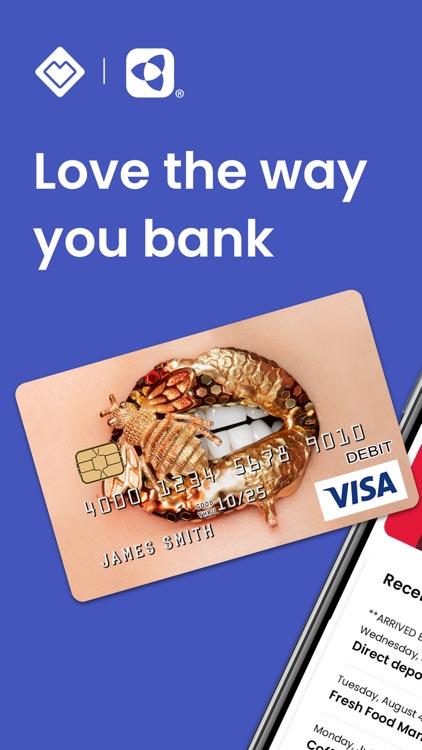 CARD.com Premium Banking