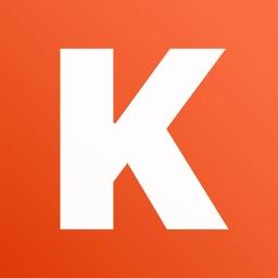 Kegel Trainer for All