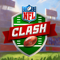 App Icon for NFL Clash App in United States App Store
