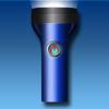 Taschenlampe & Morse Utility