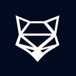 ShapeShift: Buy & Trade Crypto
