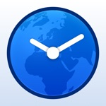 Time Zone Pro