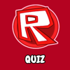 #1 Quiz For Roblox