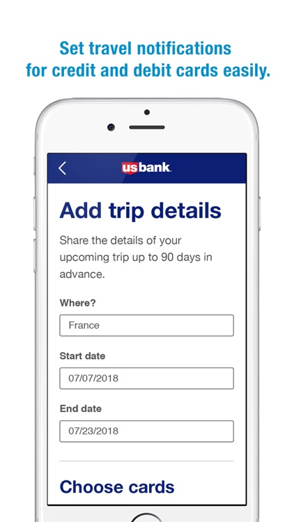 U.S. Bank screenshot-3