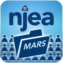NJEA MARS Mobile