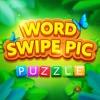 Word Swipe Pic - iPadアプリ