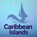Seawell Caribbean Islands GPS