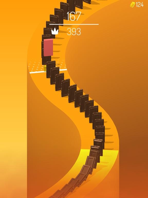 Domino screenshot 10