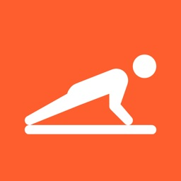 Pushes - Your Push-Ups Trainer