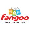 Fangoo B.V. - Fangoo  artwork