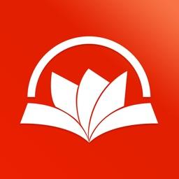 全本小说书城-开启阅读新体验