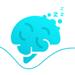 38.易休小睡 - 黄金小睡助手 脑电波黑科技智能眼罩