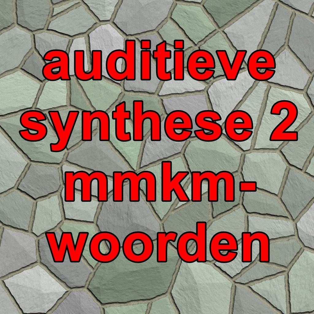 AudSynthese2 hack