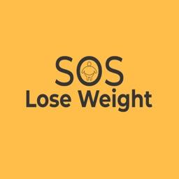 Lose Weight - SOS