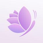 Calendrier ovulation & règles+ pour pc