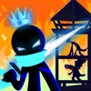 Hero Castle War: タワーアタック