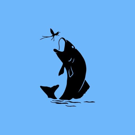 FishCast by DataSport, INC