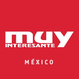 Muy Interesante México