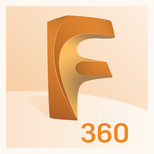 fusion 360 im mac app store. Black Bedroom Furniture Sets. Home Design Ideas