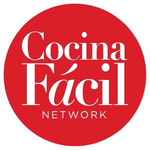 Cocina Fácil Revista Food & Drink app