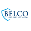 Belco Insurance Services