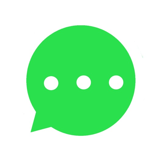 Chat for WhatsApp Web