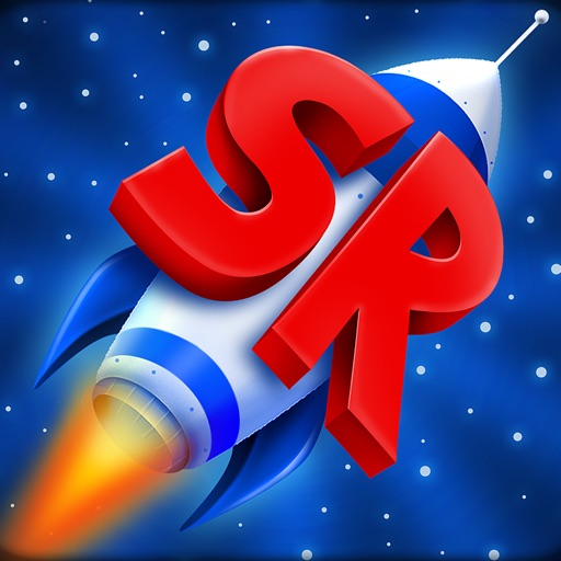 SimpleRockets Review