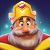 Royal Match - iPadアプリ