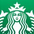 91.Starbucks