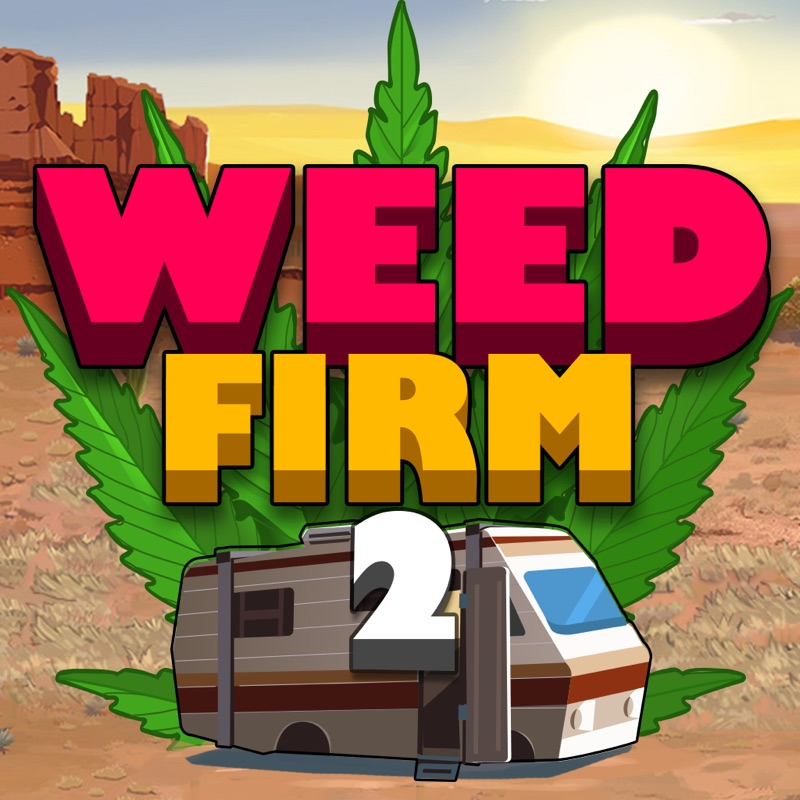 weed firm money hack apk