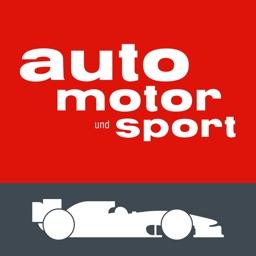 auto motor und sport Formel !