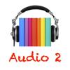 Truyện Audio 2