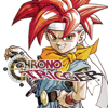 SQUARE ENIX INC - CHRONO TRIGGER (Upgrade Ver.)  artwork