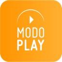 ModoPlay