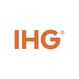 IHG Events Portal