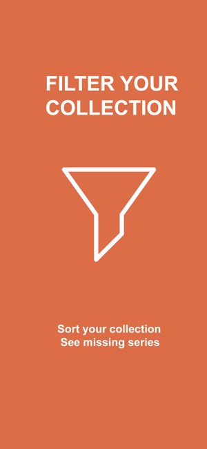 Stamp Scanner on the App Store